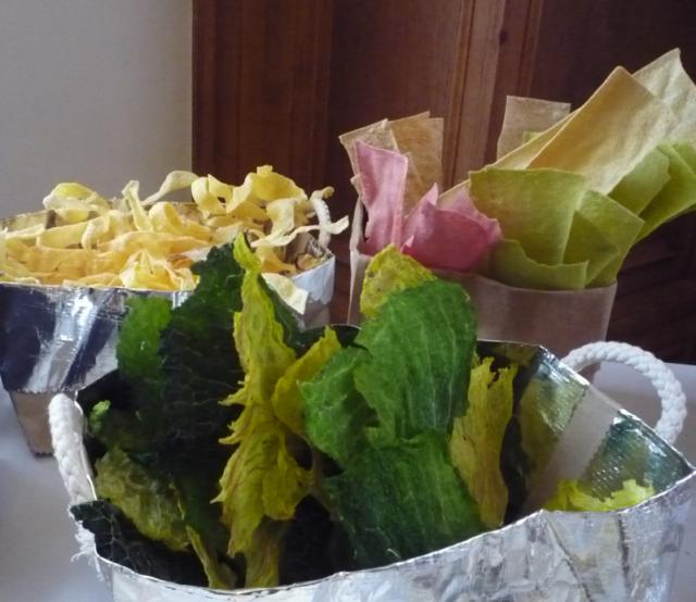 Le pi mont la mairie du v paris laura zavan for Alba cuisine italienne