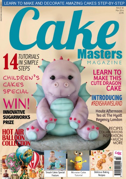 cake-masters-march-2016