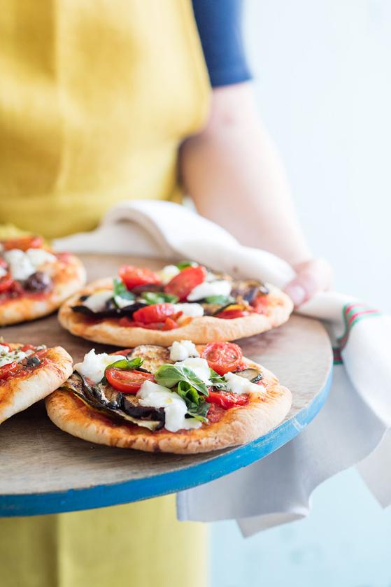 Campanie-Pizzas-Zavan