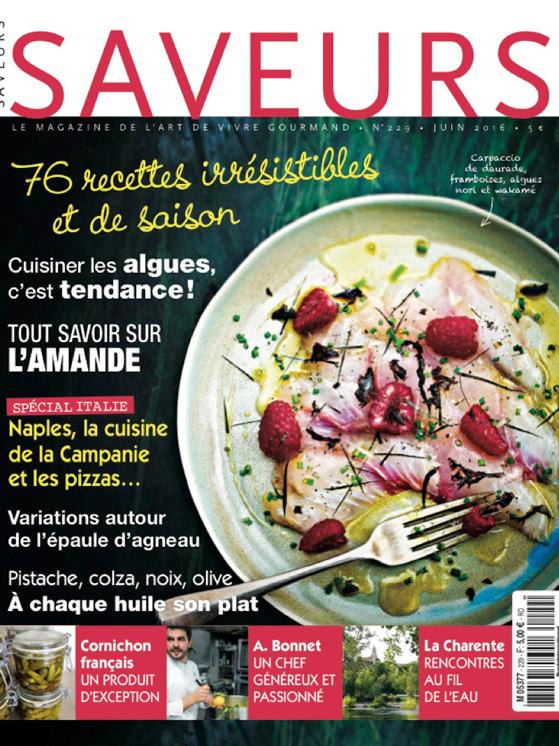 couverture-saveurs-juin-2016