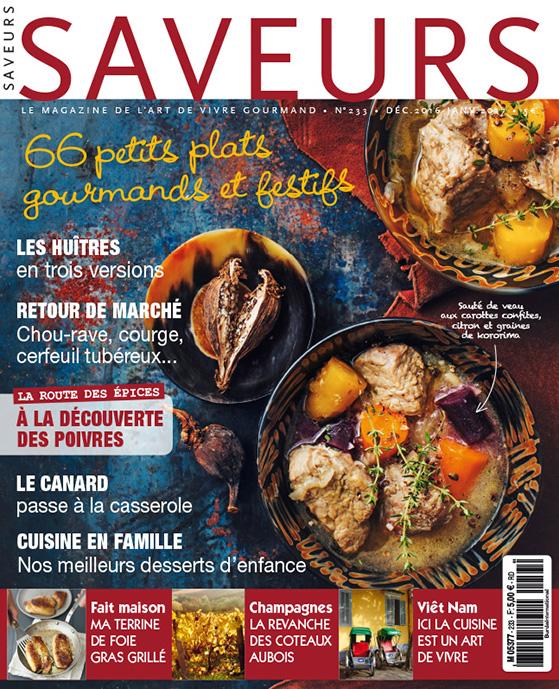 saveurs-decembre-janvier-2017