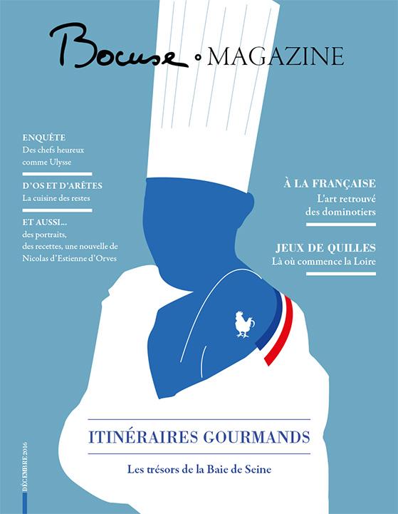 bocuse-magazine-decembre-2016