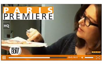 paris-premiere-pizza