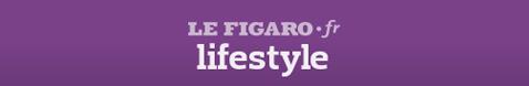 Le Figaro Lifestyle