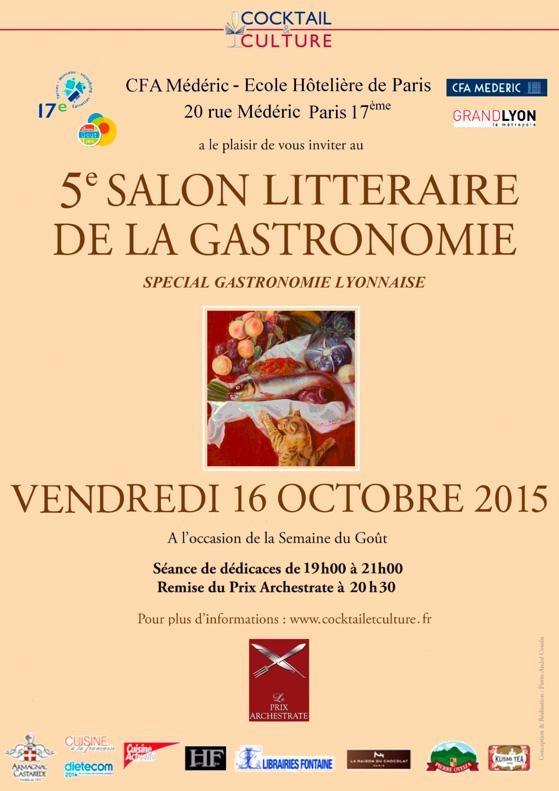 Affiche-Salon-Litteraire-Gastronomie-Paris