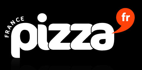 Logo du magazine France Pizza