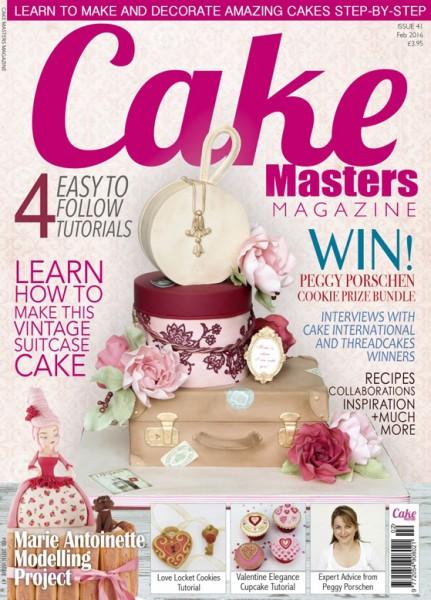 cake-masters-february-2016