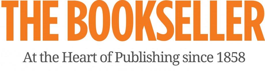Logo Bookseller