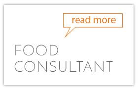 bt-food-consultant
