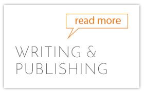 bt-writing