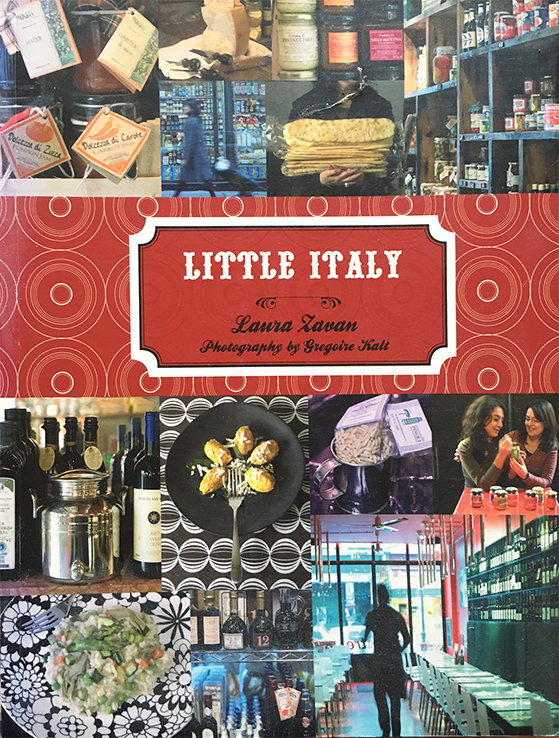 little-italy-zavan-murdoch-books