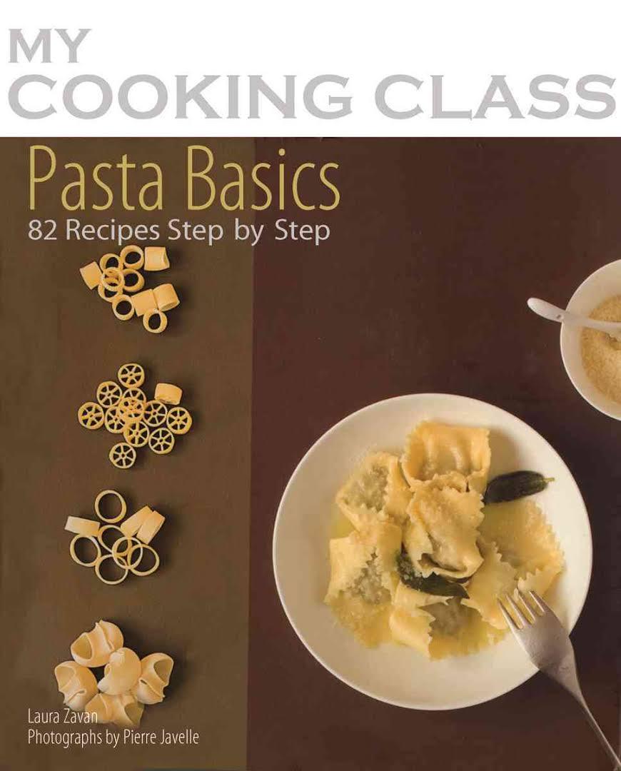 pasta-basic-firefly