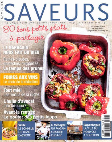 saveurs-septembre-2016