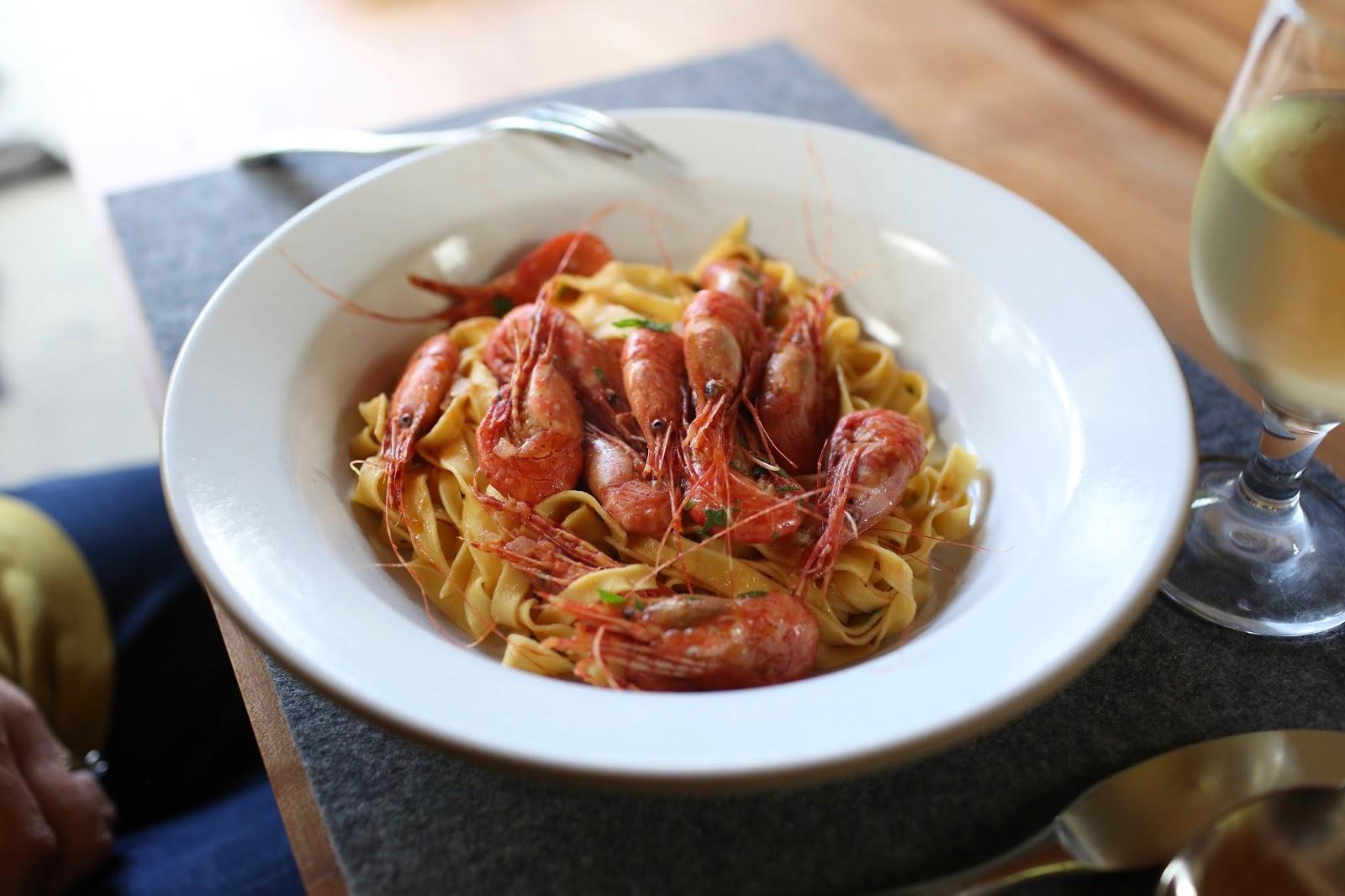 spaghettoni_busara_zavan