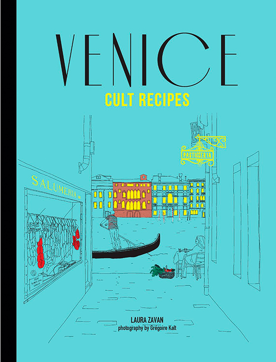 venice-cult-recipes