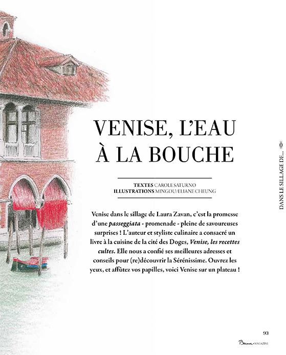 bocuse-magazine-venise-3