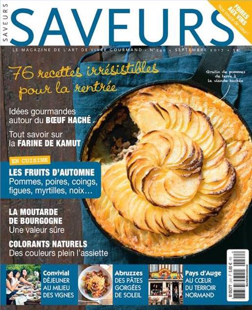 2017-08-saveurs-couverture