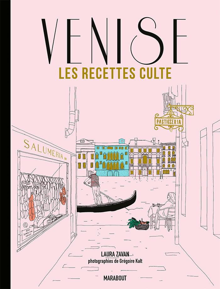 LZ-Venise-couverture-2019